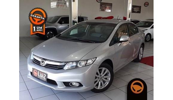 //www.autoline.com.br/carro/honda/civic-18-lxl-16v-flex-4p-automatico/2012/volta-redonda-rj/11436755