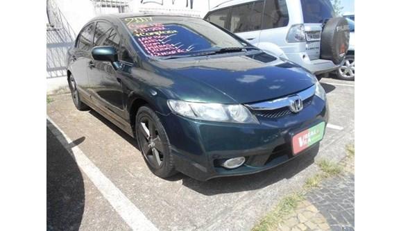 //www.autoline.com.br/carro/honda/civic-18-lxs-16v-gasolina-4p-manual/2007/campinas-sp/11444151