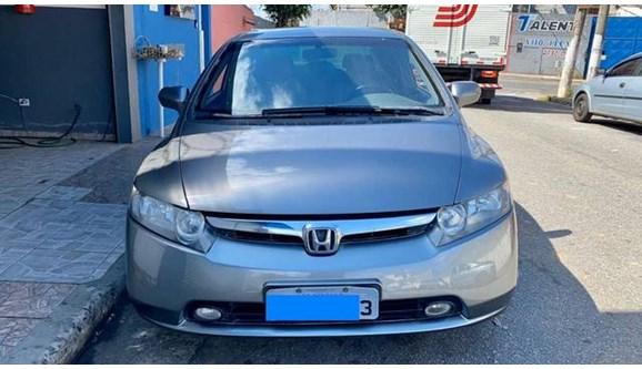 //www.autoline.com.br/carro/honda/civic-18-exs-16v-flex-4p-automatico/2008/itaquaquecetuba-sp/11447946