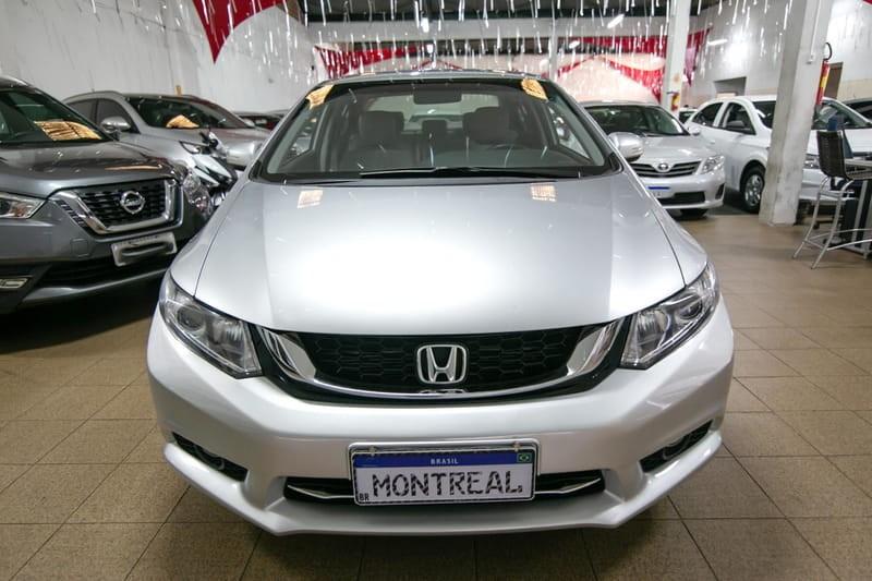 //www.autoline.com.br/carro/honda/civic-20-lxr-16v-flex-4p-automatico/2016/londrina-pr/11483559
