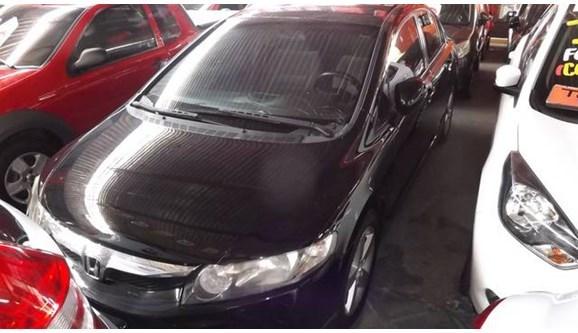 //www.autoline.com.br/carro/honda/civic-18-lxs-16v-flex-4p-manual/2010/recife-pe/11503660