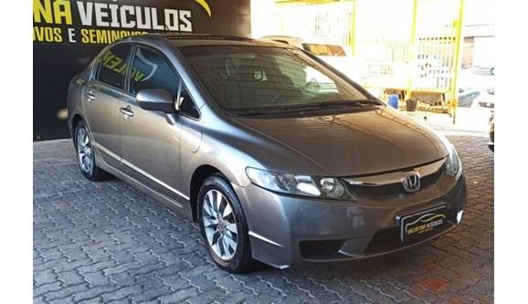 //www.autoline.com.br/carro/honda/civic-18-lxl-se-16v-flex-4p-automatico/2011/brasilia-df/11572233