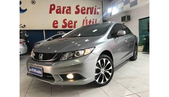 //www.autoline.com.br/carro/honda/civic-20-lxr-16v-flex-4p-automatico/2016/sao-paulo-sp/11635520