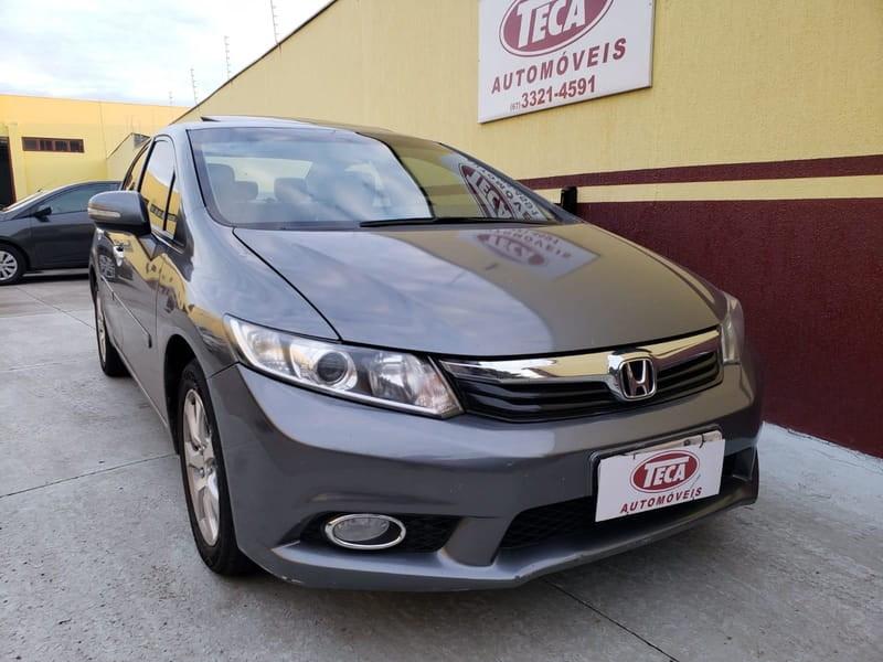 //www.autoline.com.br/carro/honda/civic-20-exr-16v-flex-4p-automatico/2014/campo-grande-ms/11637672