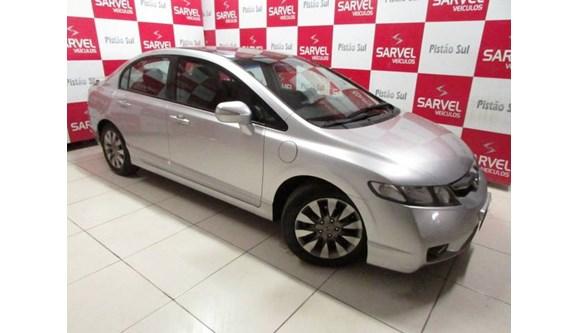 //www.autoline.com.br/carro/honda/civic-18-lxl-se-16v-flex-4p-automatico/2011/brasilia-df/11641366