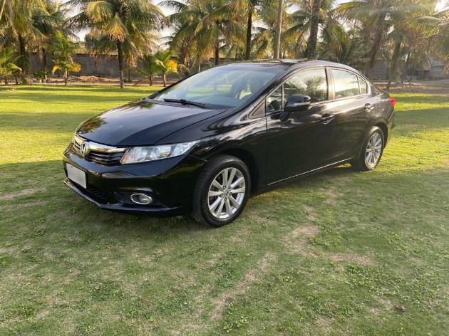 //www.autoline.com.br/carro/honda/civic-18-lxl-16v-flex-4p-automatico/2012/itaguai-rj/11642175