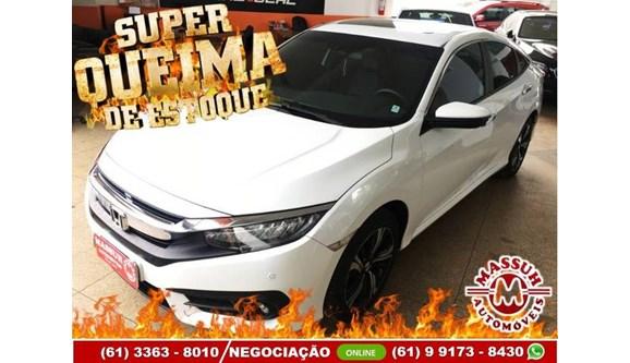 //www.autoline.com.br/carro/honda/civic-15-touring-16v-gasolina-4p-cvt/2017/brasilia-df/11647496