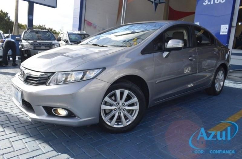 //www.autoline.com.br/carro/honda/civic-20-lxr-16v-flex-4p-automatico/2014/campinas-sp/11671233