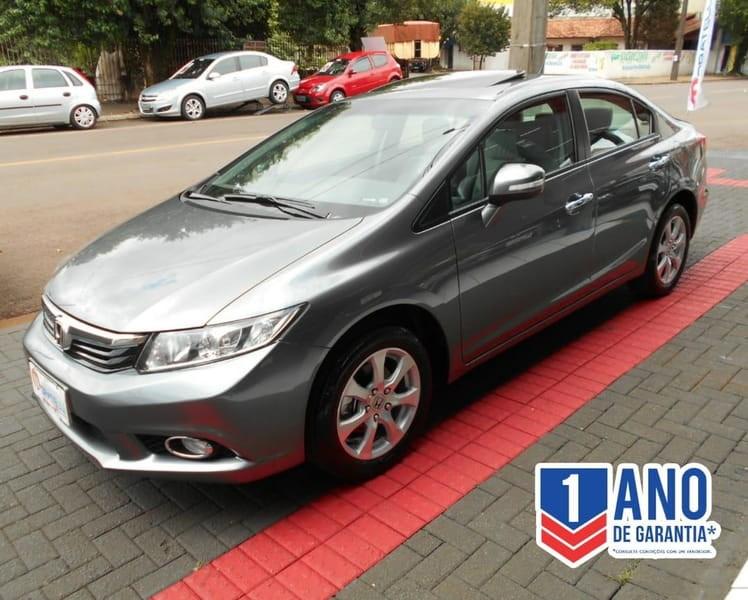 //www.autoline.com.br/carro/honda/civic-20-exr-16v-flex-4p-automatico/2014/cascavel-pr/11671973