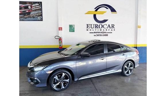 //www.autoline.com.br/carro/honda/civic-15-touring-16v-gasolina-4p-cvt/2017/jau-sp/11679753