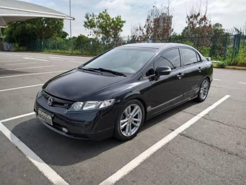 //www.autoline.com.br/carro/honda/civic-20-si-16v-gasolina-4p-manual/2008/cascavel-pr/11690152