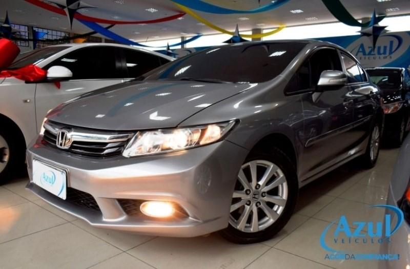 //www.autoline.com.br/carro/honda/civic-20-lxr-16v-flex-4p-automatico/2014/campinas-sp/11694978