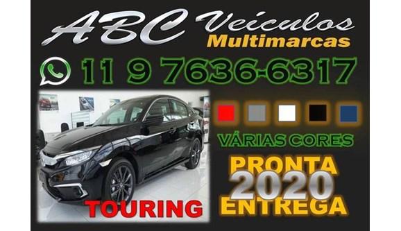 //www.autoline.com.br/carro/honda/civic-15-touring-16v-gasolina-4p-cvt/2020/sao-bernardo-do-campo-sp/11710053