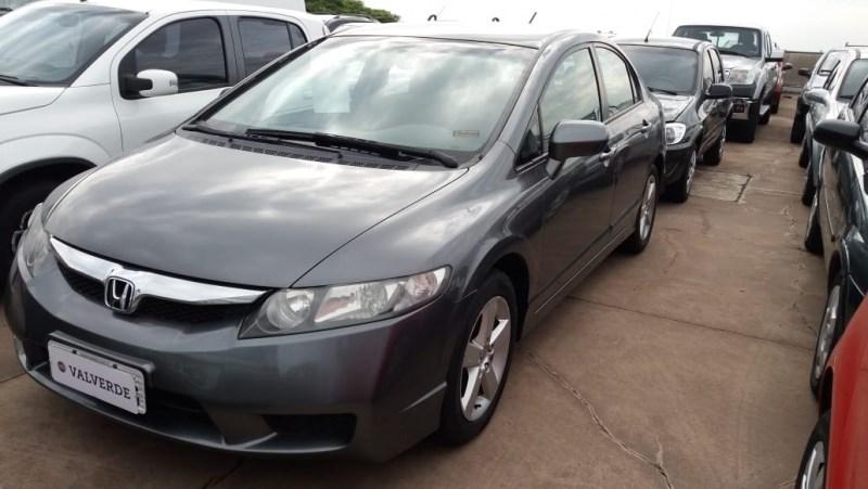 //www.autoline.com.br/carro/honda/civic-18-lxs-16v-flex-4p-manual/2009/campinas-sp/11726925