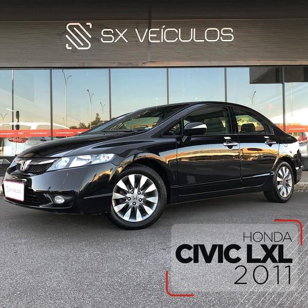 //www.autoline.com.br/carro/honda/civic-18-lxl-16v-flex-4p-automatico/2011/taubate-sp/11727304
