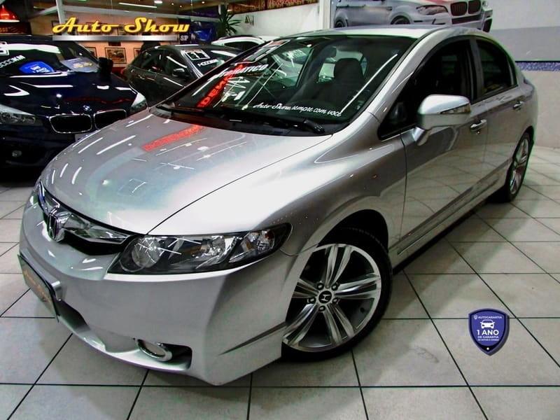 //www.autoline.com.br/carro/honda/civic-18-lxl-se-16v-flex-4p-automatico/2011/sao-paulo-sp/11767014