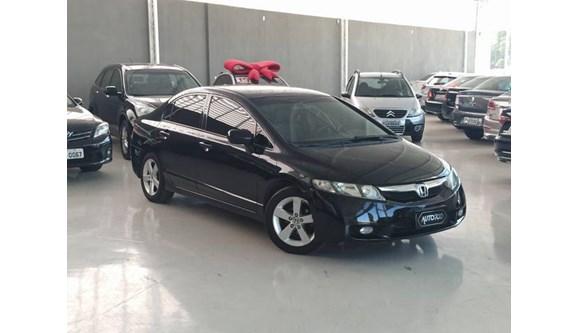 //www.autoline.com.br/carro/honda/civic-18-exs-16v-flex-4p-automatico/2010/mogi-das-cruzes-sp/11779752
