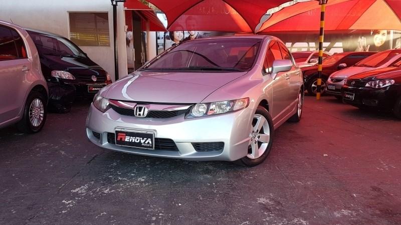 //www.autoline.com.br/carro/honda/civic-18-lxs-16v-flex-4p-automatico/2010/campinas-sp/11798682