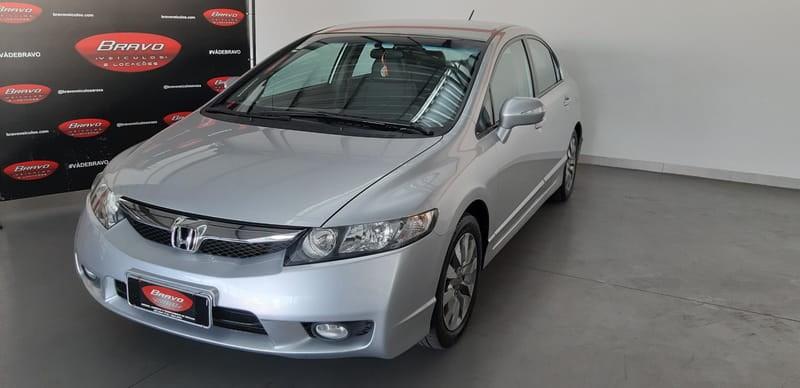 //www.autoline.com.br/carro/honda/civic-18-lxl-16v-flex-4p-manual/2011/araxa-mg/11841535