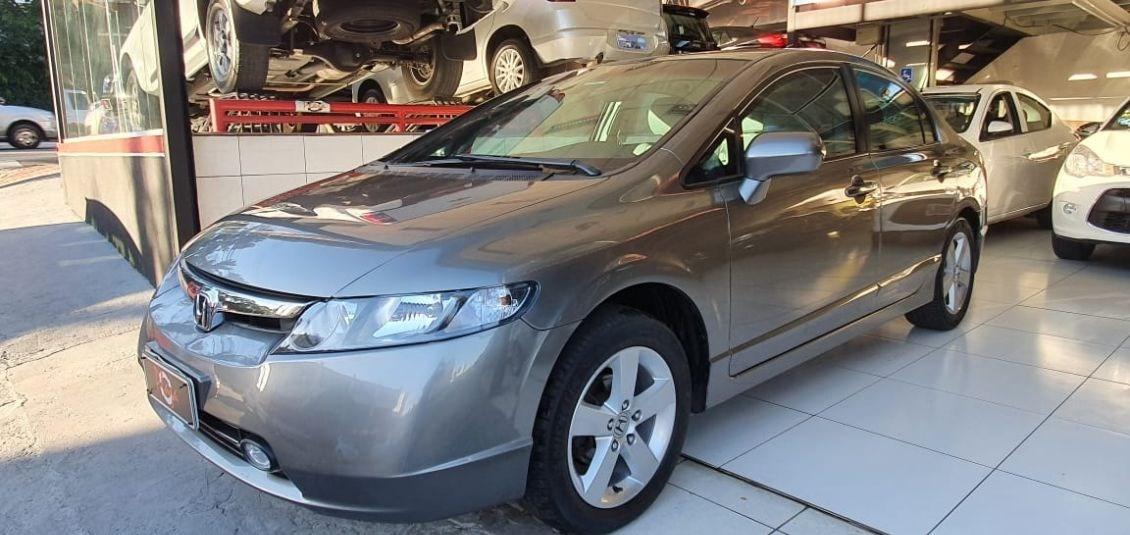 //www.autoline.com.br/carro/honda/civic-18-lxs-16v-gasolina-4p-automatico/2007/sao-paulo-sp/11852621