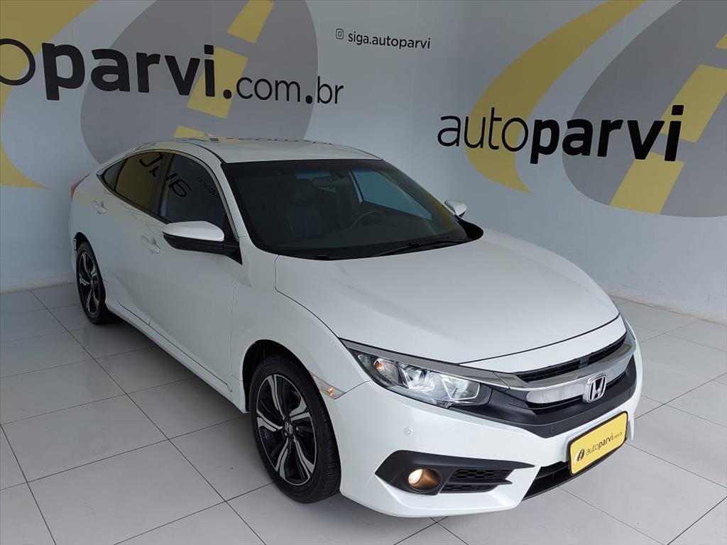 //www.autoline.com.br/carro/honda/civic-20-exl-16v-flex-4p-cvt/2019/recife-pe/11878667