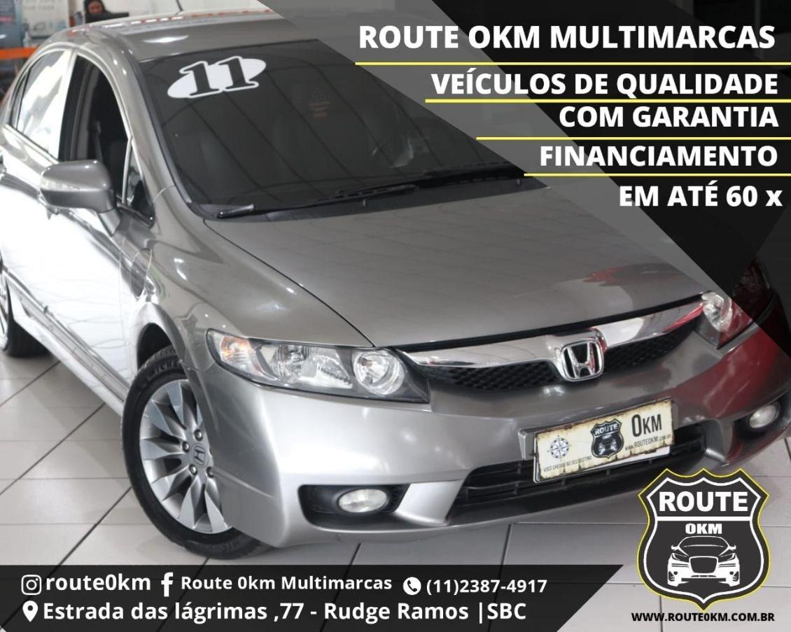 //www.autoline.com.br/carro/honda/civic-18-lxl-16v-flex-4p-automatico/2011/sao-paulo-sp/11879272