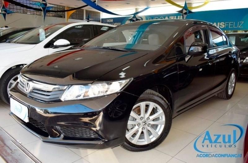 //www.autoline.com.br/carro/honda/civic-18-lxs-16v-flex-4p-automatico/2014/campinas-sp/11881073