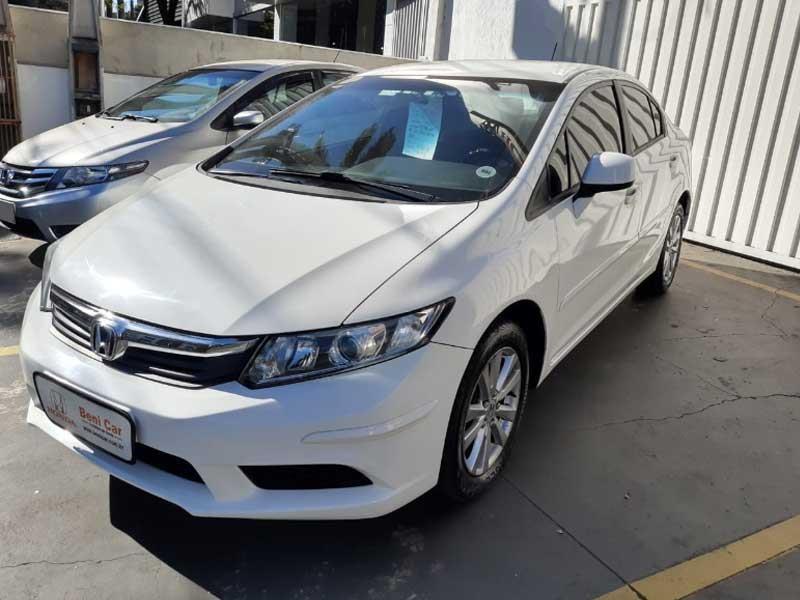 //www.autoline.com.br/carro/honda/civic-18-lxs-16v-flex-4p-manual/2014/campinas-sp/11907654