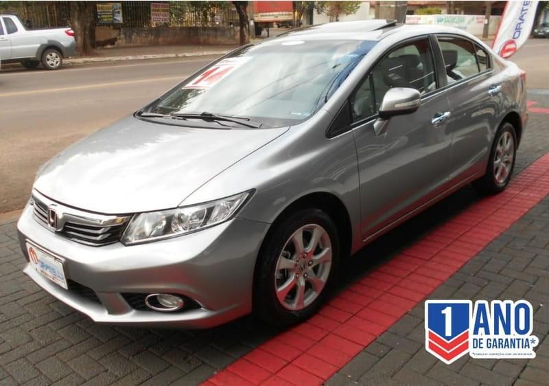 //www.autoline.com.br/carro/honda/civic-20-exr-16v-flex-4p-automatico/2014/cascavel-pr/11913262