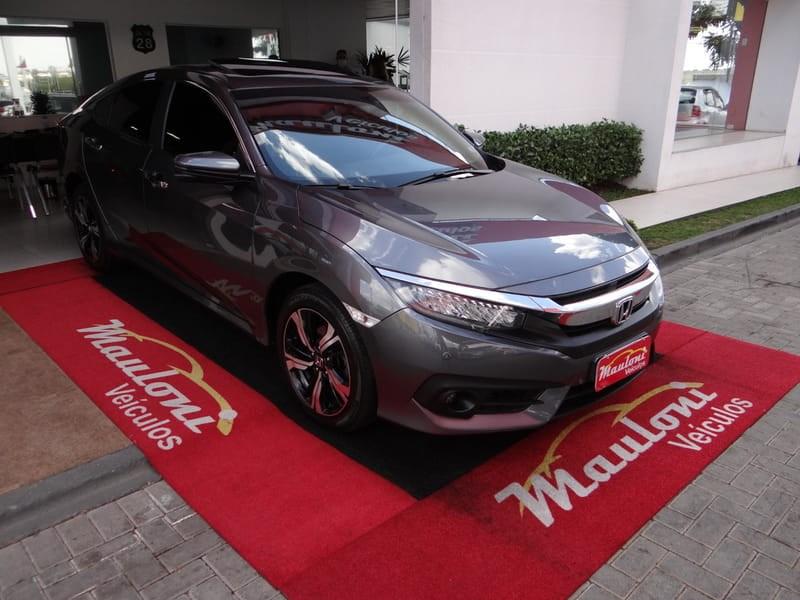 //www.autoline.com.br/carro/honda/civic-15-touring-16v-gasolina-4p-cvt/2018/sao-jose-dos-pinhais-pr/11924661