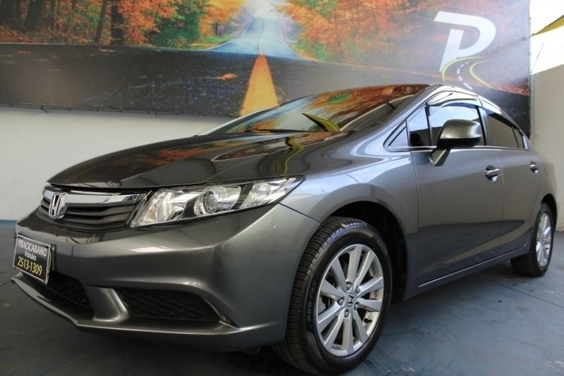 //www.autoline.com.br/carro/honda/civic-18-lxs-16v-flex-4p-manual/2014/campinas-sp/11935440