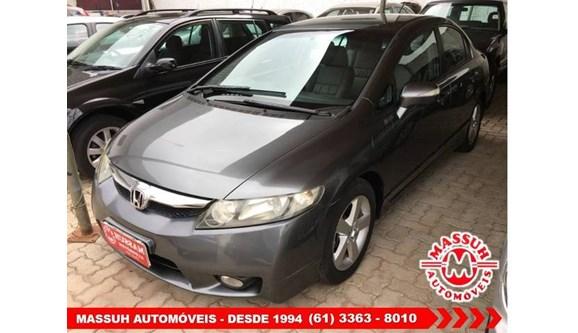 //www.autoline.com.br/carro/honda/civic-18-lxs-16v-flex-4p-automatico/2010/brasilia-df/11990714