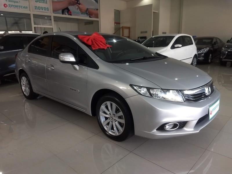 //www.autoline.com.br/carro/honda/civic-20-lxr-16v-flex-4p-automatico/2014/campinas-sp/11997199