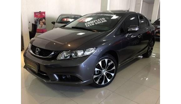 //www.autoline.com.br/carro/honda/civic-20-exr-16v-flex-4p-automatico/2016/sao-paulo-sp/12011932