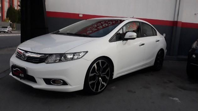 //www.autoline.com.br/carro/honda/civic-18-exs-16v-flex-4p-automatico/2012/jacarei-sp/12103559