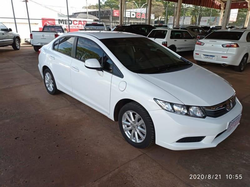 //www.autoline.com.br/carro/honda/civic-18-lxs-16v-flex-4p-automatico/2014/dourados-ms/12159457