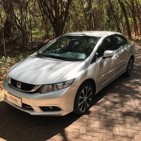 //www.autoline.com.br/carro/honda/civic-20-lxr-16v-flex-4p-automatico/2016/ribeirao-preto-sp/12192445