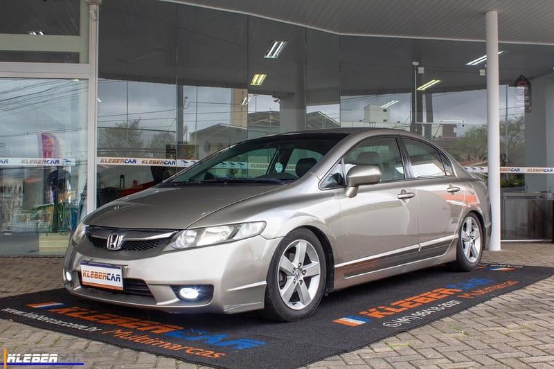 //www.autoline.com.br/carro/honda/civic-18-lxs-16v-flex-4p-automatico/2009/sao-jose-dos-pinhais-pr/12236682