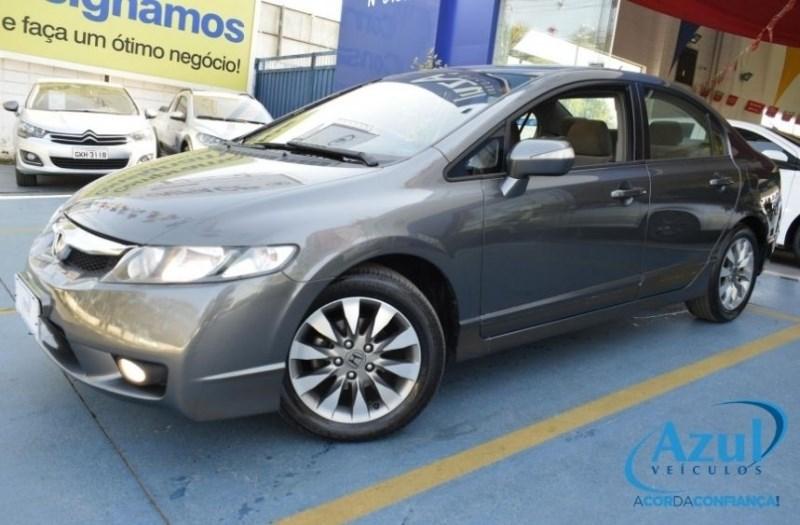 //www.autoline.com.br/carro/honda/civic-18-lxl-16v-flex-4p-manual/2011/campinas-sp/12258992