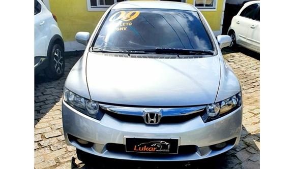 //www.autoline.com.br/carro/honda/civic-18-lxs-16v-flex-4p-manual/2009/sao-goncalo-rj/12290421