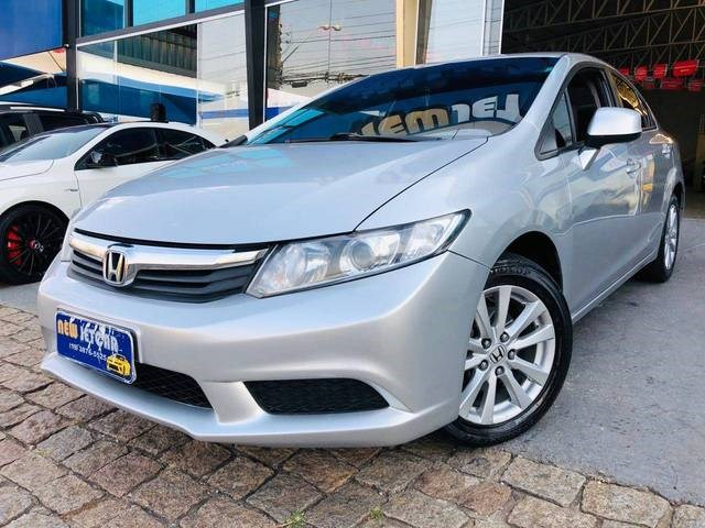 //www.autoline.com.br/carro/honda/civic-18-lxs-16v-flex-4p-automatico/2015/vinhedo-sp/12334641
