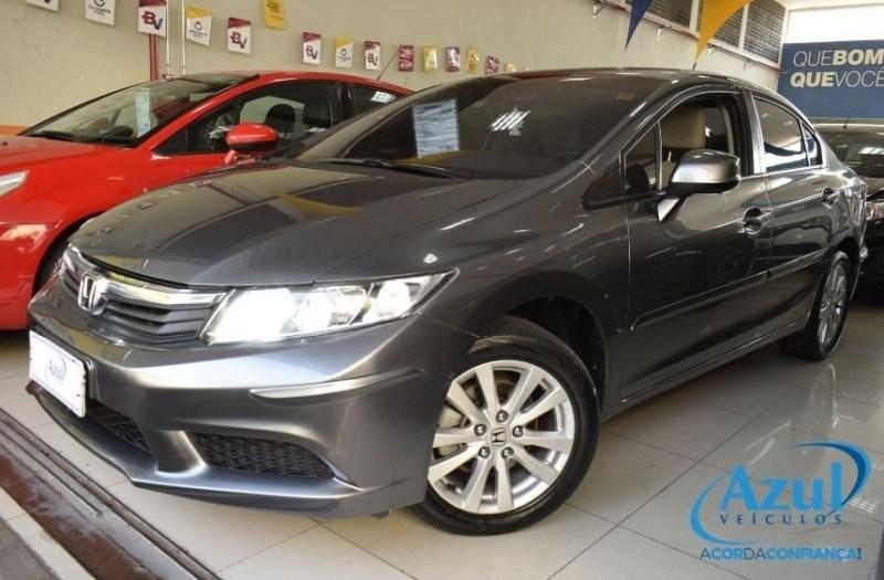 //www.autoline.com.br/carro/honda/civic-18-lxs-16v-flex-4p-automatico/2014/campinas-sp/12345288