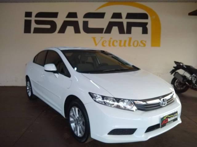 //www.autoline.com.br/carro/honda/civic-18-lxs-16v-flex-4p-automatico/2014/sertaozinho-sp/12352348
