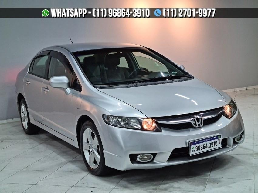//www.autoline.com.br/carro/honda/civic-18-lxs-16v-flex-4p-manual/2009/sao-paulo-sp/12371153