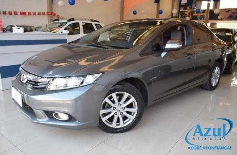 //www.autoline.com.br/carro/honda/civic-20-lxr-16v-flex-4p-automatico/2014/campinas-sp/12399424