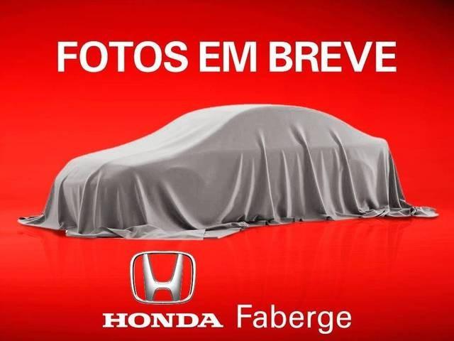 //www.autoline.com.br/carro/honda/civic-20-lxr-16v-flex-4p-automatico/2015/mogi-das-cruzes-sp/12409209