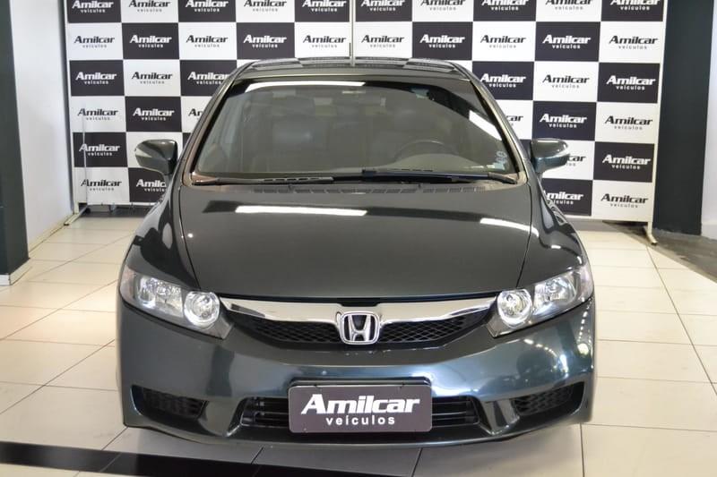 //www.autoline.com.br/carro/honda/civic-18-lxl-16v-flex-4p-automatico/2011/cascavel-pr/12434568