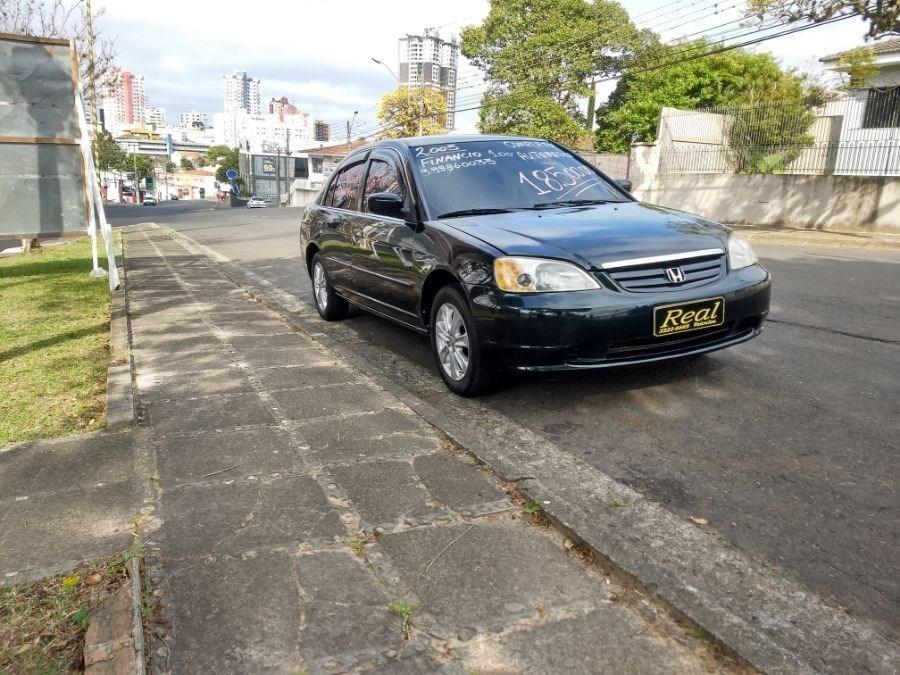 //www.autoline.com.br/carro/honda/civic-17-lx-16v-gasolina-4p-automatico/2003/ponta-grossa-pr/12437447