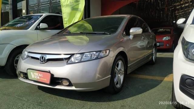 //www.autoline.com.br/carro/honda/civic-18-exs-16v-flex-4p-automatico/2007/campinas-sp/12452701