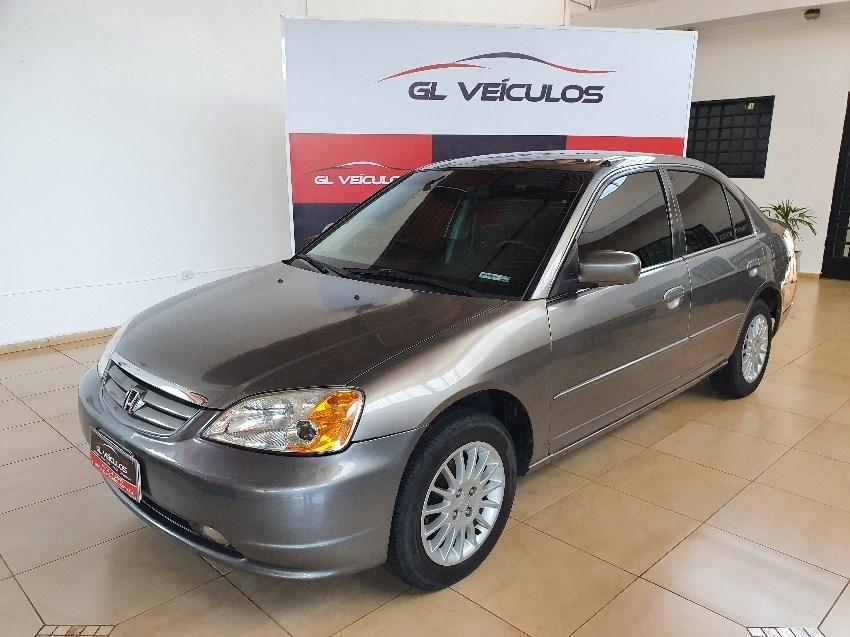 //www.autoline.com.br/carro/honda/civic-17-ex-16v-gasolina-4p-automatico/2002/ribeirao-preto-sp/12461962